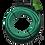 Thumbnail: Pistolet pneumatique FK711