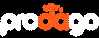 PRODAGO-Orange + White.png