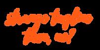 Social logo-10.png
