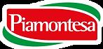Piamontesa.png