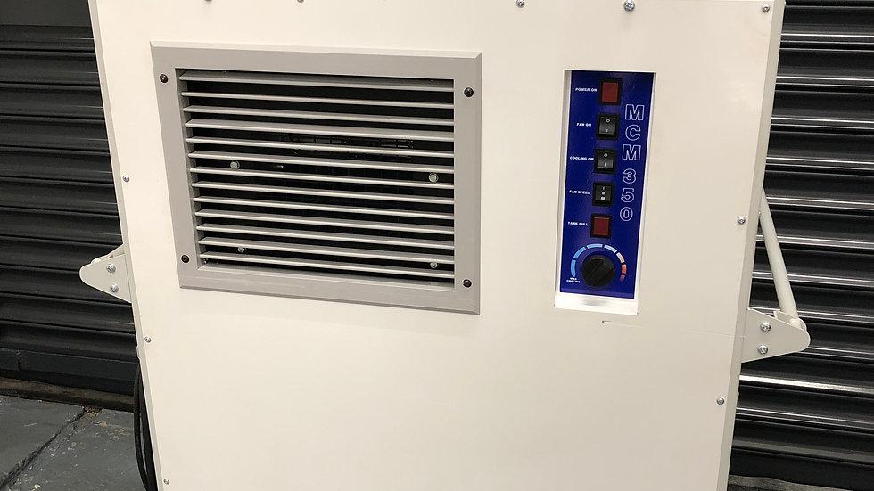 MCM350 portable air conditioner