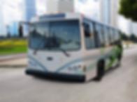 22-foot-bus | California | Ebus