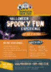 Halloween event A4 Poster High res_A4.jp
