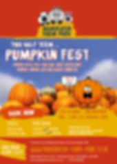 Pumpkin--A5.jpg