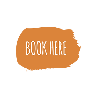 Book here-01.png