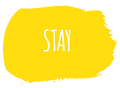stay button-01.png