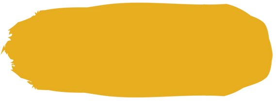 yellow button large-01.png