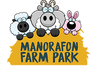 Manorafon%20Logo%20Final_edited.png
