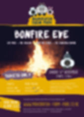 Bonfire Events A4 High Res_A4.jpg