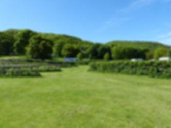 Standard grass pitches (2).JPG