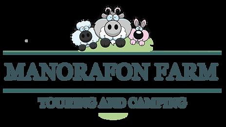 Camping logo 2020-01-01-01.png