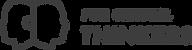 FCT-logo-horizontal-negro.png