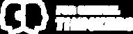 FCT-logo-horizontal-blanco.png