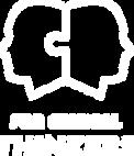 FCT-logo-blanco-vertical.png