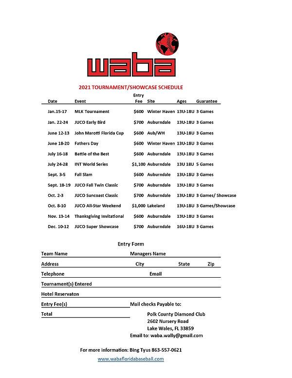 WABA 2021 Schedule May26.jpg