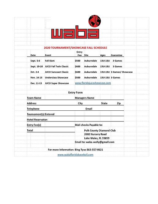 WABA Fall 2020.jpg