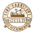 Wooden_Logo_Member.png
