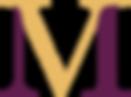 VM%2520purple_edited_edited.png
