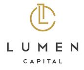 Lumen Capital Logo Master (white).png