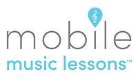 Mobile Music Final.jpg