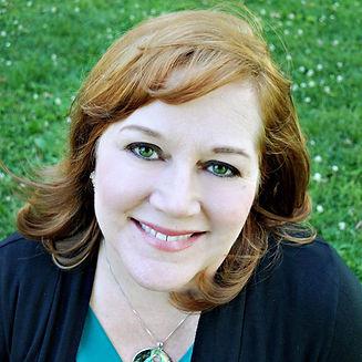 Alicia Bohlke.jpg
