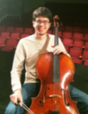 Ryan Cello Picture.jpg