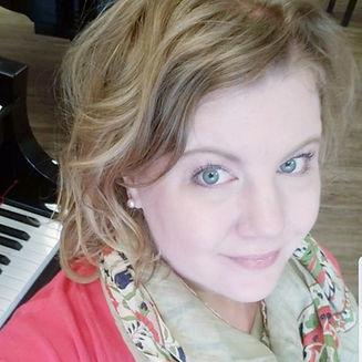 Brittany Brugman.jpg