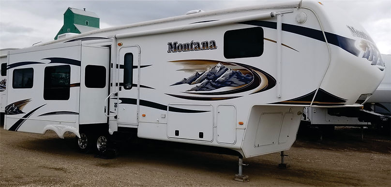 2011 Montana 5th Wheel 1713.jpg
