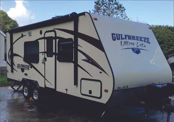 2013 Gulf Breeze Trailer 3008.jpg
