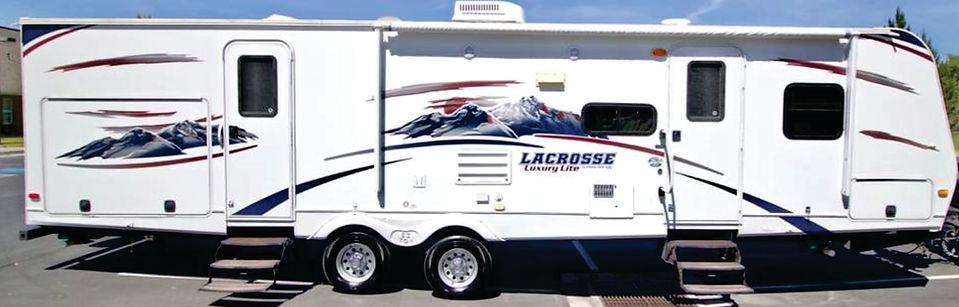 2011 Lacrosse Trailer 3715 (1).jpg