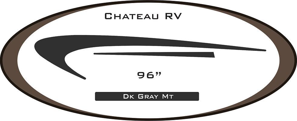 2006 Chateau Class C