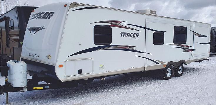 2013 Tracer Travel Trailer 420.jpg