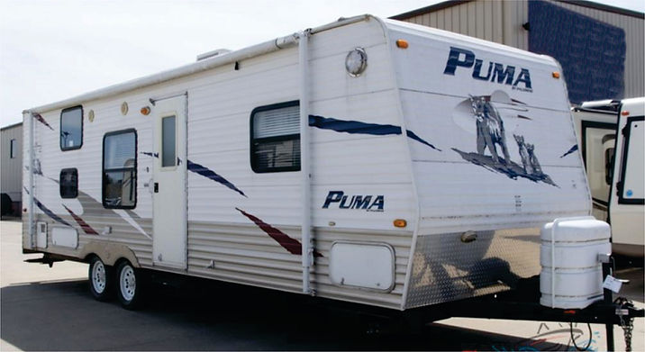 2008 Puma Trailer 1969.jpg