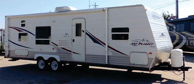2008 jayflight trailer 1135.jpg