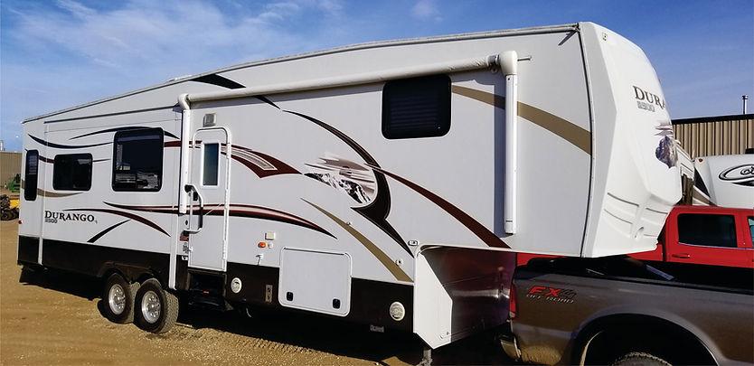 2013 Durango 5th Wheel 0393.jpg