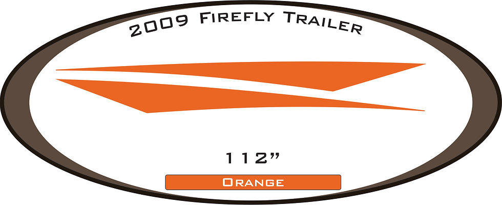 2009 Firefly Trailer