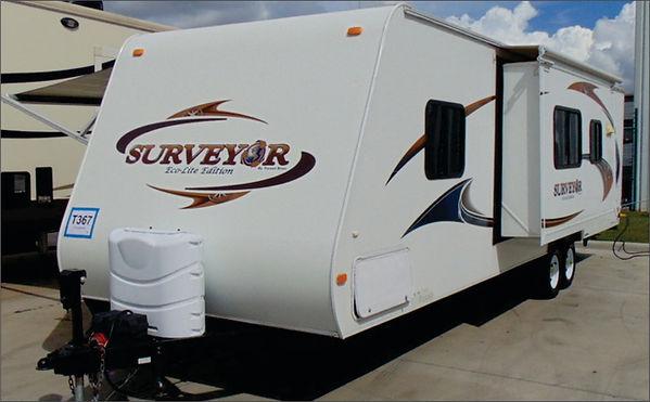 2010 Surveyor Trailer 2323.jpg