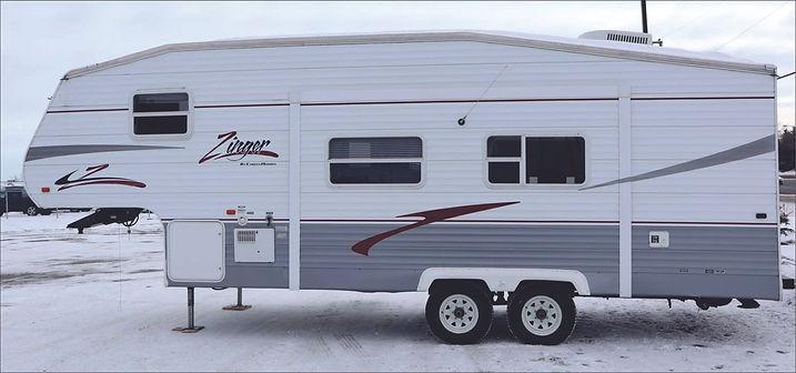 2008 Zinger trailer 6504.jpg