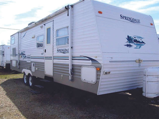 2005 Springdale Travel trailer.jpg