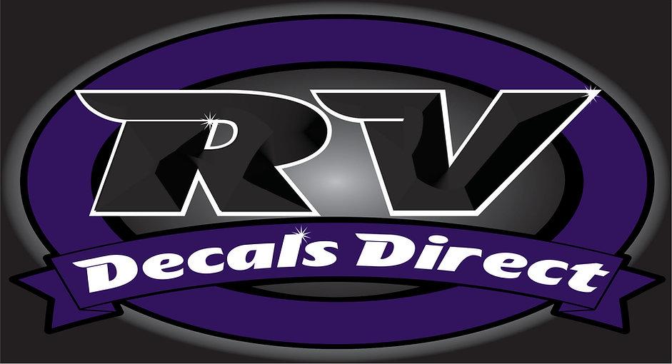 Rv Decals Direct