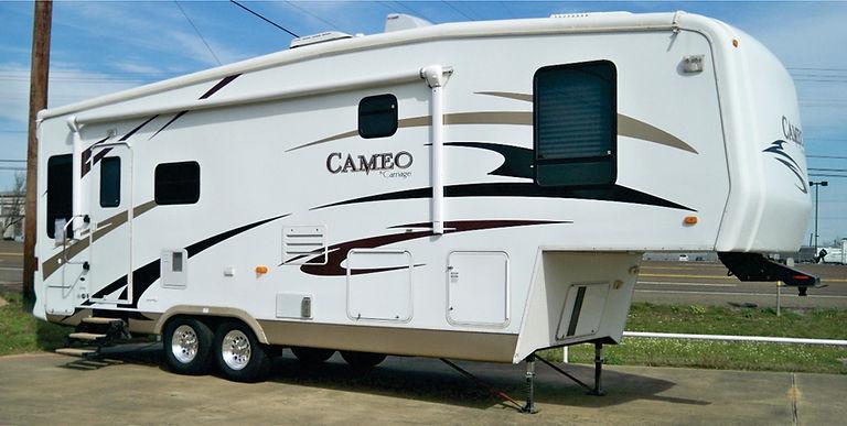 2007 Carriage Cameo 5th wheel 1111.jpg