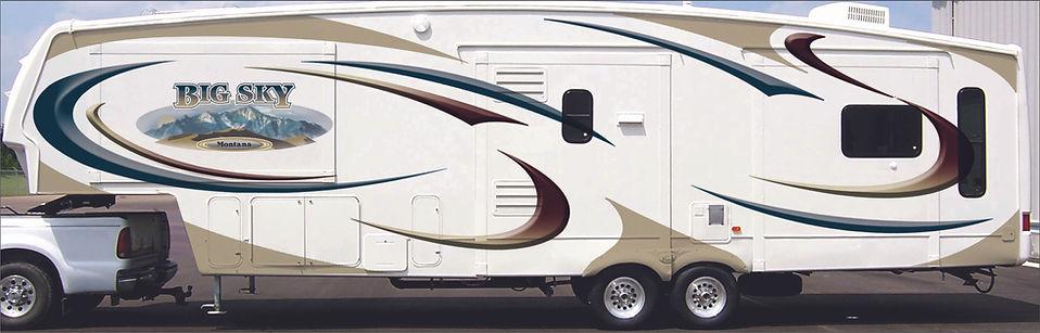 2007 Montana Big Sky 5th wheel  3111.jpg