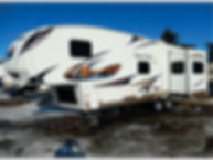 2012 Copper Canyon 5th wheel 8015.jpg