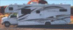 2012 Tioga Ranger 115.jpg