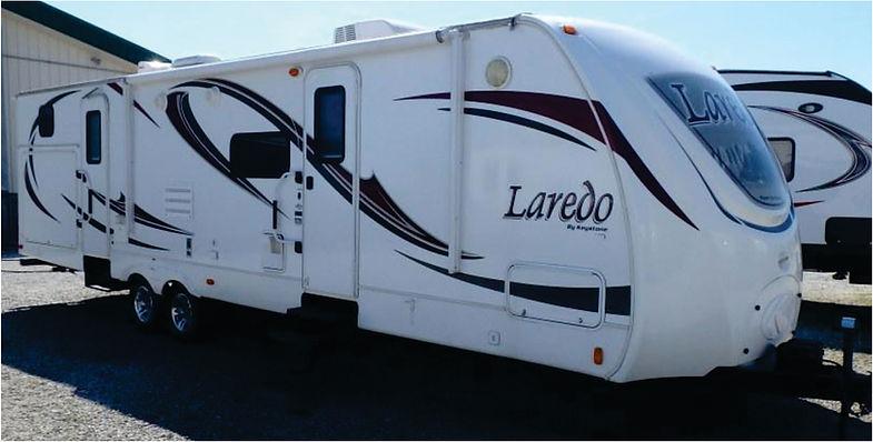 2012 Laredo Trailer 1415.jpg