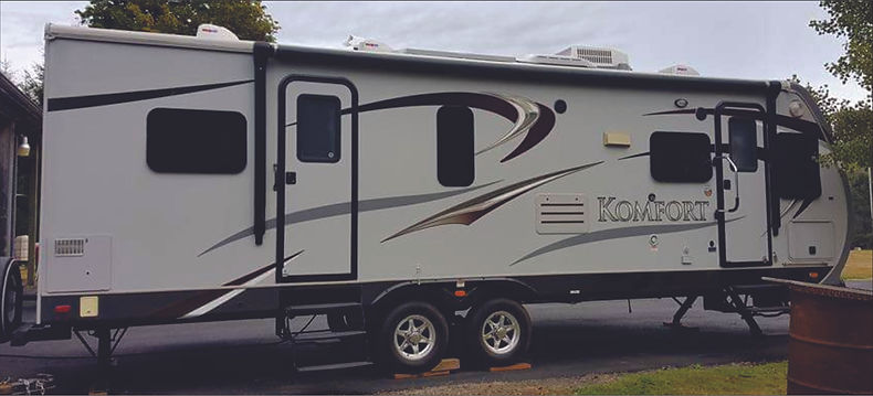 2013 Komfort RV decals 8513.jpg