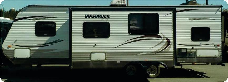 2014 Innsbruck Trailer 909.jpg