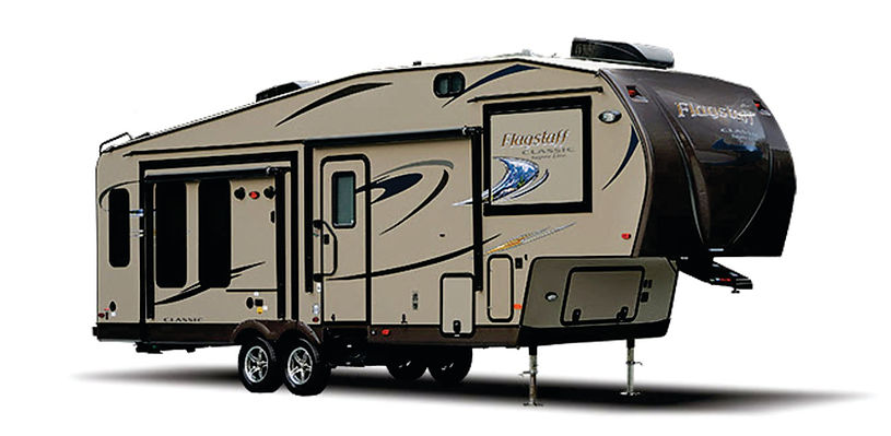 2014 Flagstaff 5th Wheel 2427.jpg