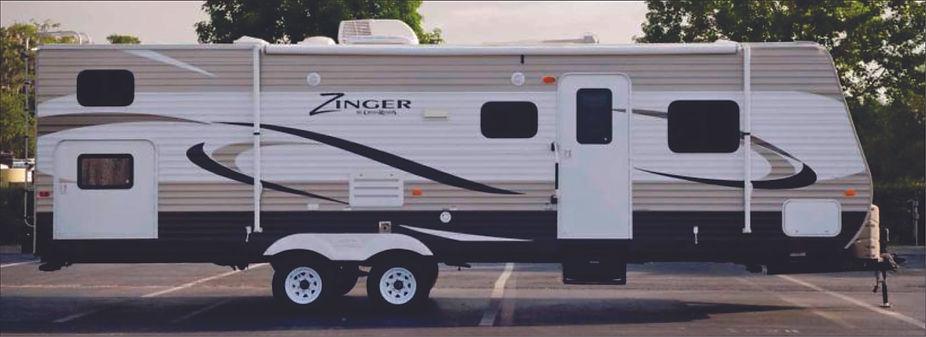 2014 Zinger Trailer 5510.jpg