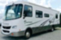 2004 Mirada Class A 1662.jpg